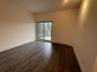 "Photo 8: 405 2436 KELLY Avenue in Port Coquitlam: Central Pt Coquitlam Condo for sale in ""LUMIERE"" : MLS®# R2529369"