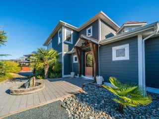 Photo 13: 487 COLUMBIA Dr in : PQ Parksville House for sale (Parksville/Qualicum)  : MLS®# 859221