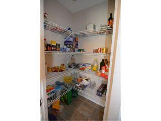 Photo 6: 21118 92A AV in EDMONTON: Zone 58 House for sale (Edmonton)  : MLS®# E3386309