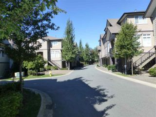 """Photo 15: 47 22865 TELOSKY Avenue in Maple Ridge: East Central Townhouse for sale in """"WINGSONG"""" : MLS®# R2108327"""