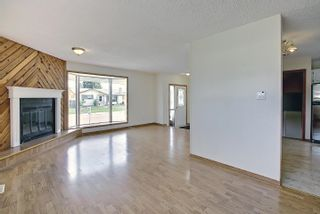 Photo 13: 4911 52 Avenue: Redwater House for sale : MLS®# E4260591