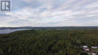 Photo 3: - Armstrong Crescent in St. George: Vacant Land for sale : MLS®# NB025701
