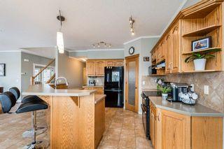 Photo 7: 57 WISTERIA Lane: Fort Saskatchewan House for sale : MLS®# E4245176
