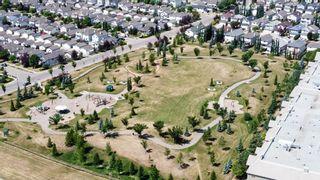 Photo 35: 134 279 SUDER GREENS Drive in Edmonton: Zone 58 Condo for sale : MLS®# E4265097