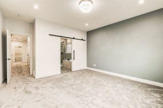 Photo 36: 7320 MORGAN Road in Edmonton: Zone 27 House for sale : MLS®# E4234129