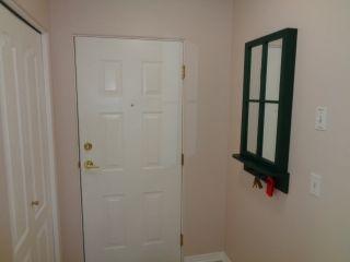 Photo 2: 318-554 Seymour Street in Kamloops: South Kamloops Other for sale : MLS®# 131499