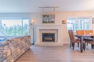 Photo 13: 3310 HENRY Street in Port Moody: Port Moody Centre House for sale : MLS®# R2545752