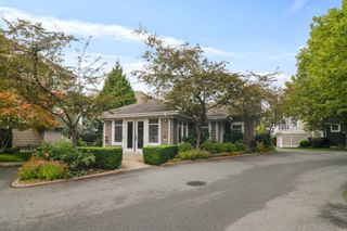 """Photo 21: 28 20771 DUNCAN Way in Langley: Langley City Townhouse for sale in """"Wyndham Lane"""" : MLS®# R2620658"""