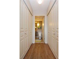 Photo 9: 306 5115 RICHARD Road SW in CALGARY: Lincoln Park Condo for sale (Calgary)  : MLS®# C3603714