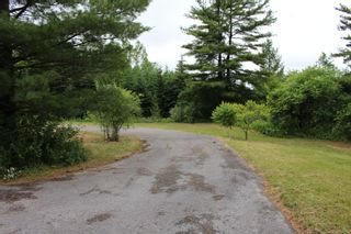 Photo 26: 5117 Boundary Road in Bewdley: House for sale : MLS®# 136627