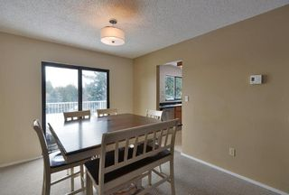 """Photo 3: 4367 CAMEO Road in Sechelt: Sechelt District House for sale in """"WILSON CREEK"""" (Sunshine Coast)  : MLS®# R2417253"""