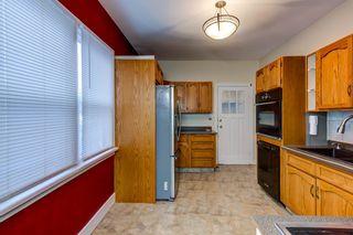 Photo 11: 12120 64 Street in Edmonton: Zone 06 House for sale : MLS®# E4239874