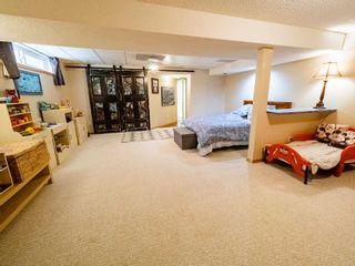 Photo 29: 312 MALVERN Court: Sherwood Park House for sale : MLS®# E4250838