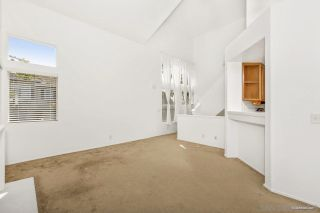 Photo 7: UNIVERSITY CITY Townhouse for sale : 2 bedrooms : 7254 Shoreline Drive #138 in San Diego