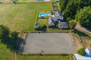 Photo 62: 3473 Dove Creek Rd in : CV Courtenay West House for sale (Comox Valley)  : MLS®# 880284