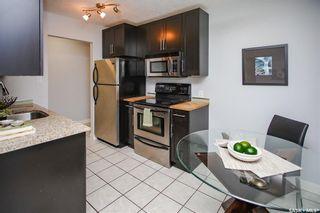 Photo 17: 5 1604 Main Street in Saskatoon: Grosvenor Park Residential for sale : MLS®# SK867276
