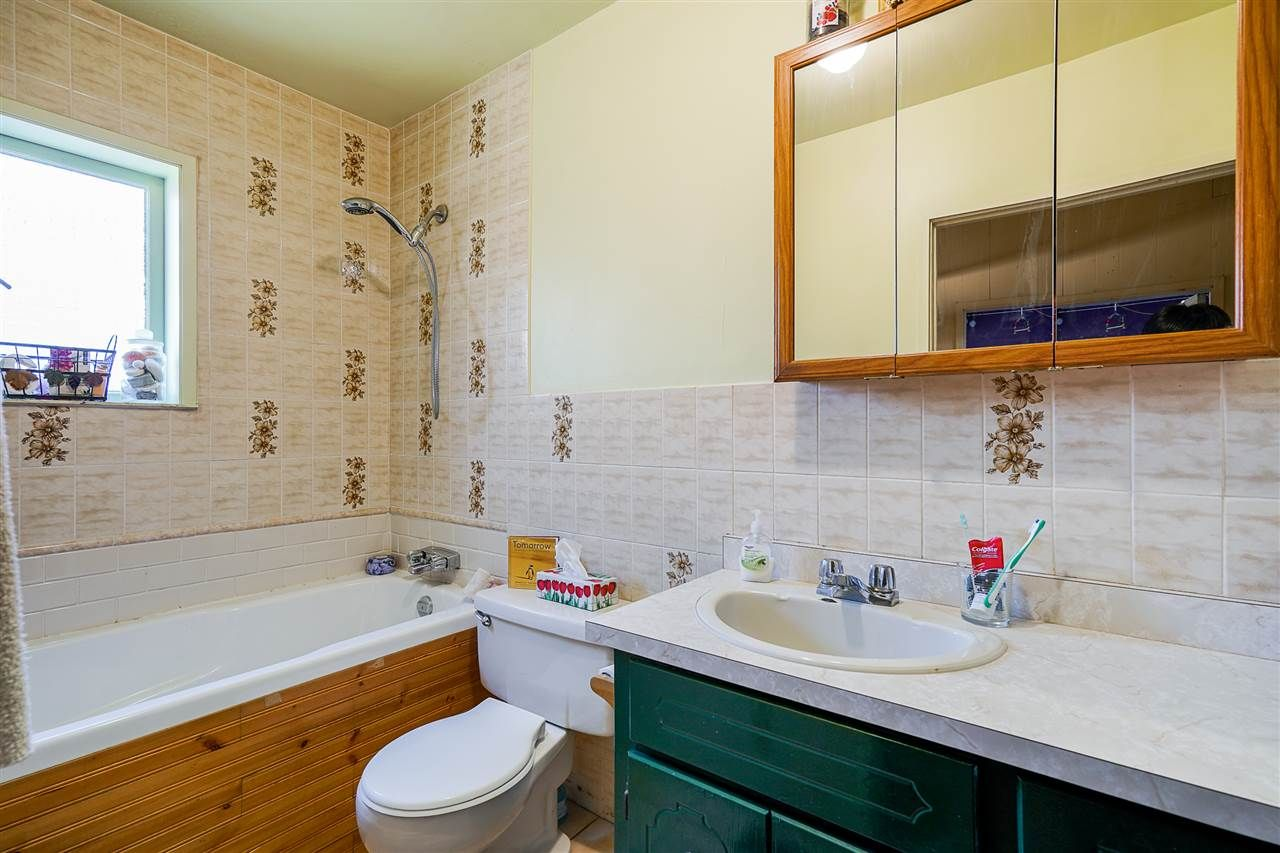 Photo 11: Photos: 8030 13TH Avenue in Burnaby: East Burnaby House for sale (Burnaby East)  : MLS®# R2494365
