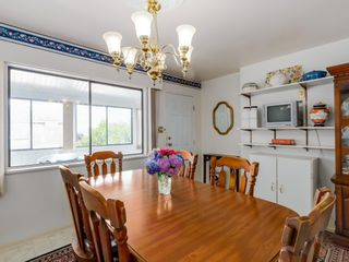 Photo 15: 7892 Heather St in Vancouver: Marpole Home for sale ()  : MLS®# R2083423