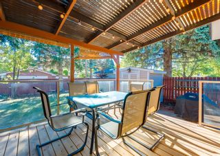 Photo 44: 8519 Ashworth Road SE in Calgary: Acadia Detached for sale : MLS®# A1123835