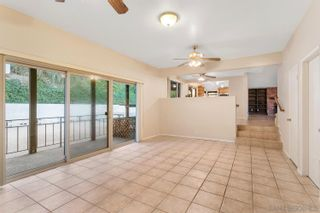 Photo 12: BAY PARK House for sale : 3 bedrooms : 3765 Sioux Ave in San Diego