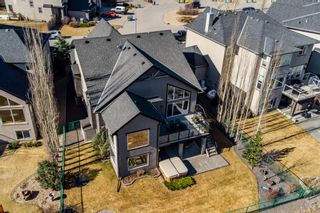Photo 45: 218 Valley Crest Court NW in Calgary: Valley Ridge Detached for sale : MLS®# A1101565