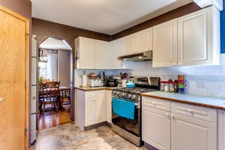 Photo 5: 16 Edgebrook View NW in Calgary: Edgemont Detached for sale : MLS®# A1107753