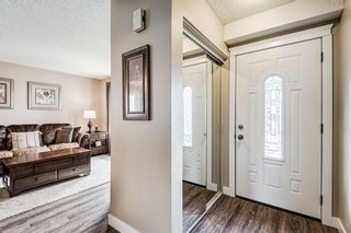 Photo 4: 173 Martinglen Way NE in Calgary: Martindale Detached for sale : MLS®# A1144697