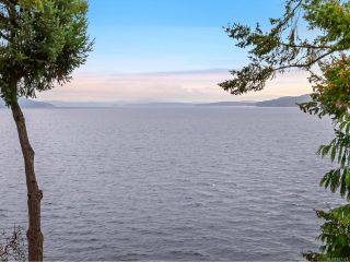 Photo 2: 3609 Crab Pot Lane in COBBLE HILL: ML Cobble Hill House for sale (Malahat & Area)  : MLS®# 827371