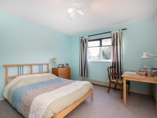 Photo 29: 3320 GARDEN CITY Road in Richmond: West Cambie House for sale : MLS®# R2568135