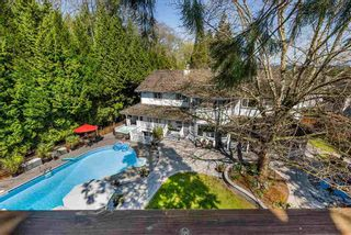 """Photo 34: 16338 88A Avenue in Surrey: Fleetwood Tynehead House for sale in """"Fleetwood Estates"""" : MLS®# R2567578"""