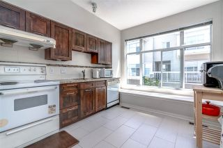 """Photo 10: 4 12920 JACK BELL Drive in Richmond: East Cambie Townhouse for sale in """"MALIBU"""" : MLS®# R2585349"""
