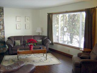 Photo 4: 890 Plessis Road in WINNIPEG: Transcona Residential for sale (North East Winnipeg)  : MLS®# 1000505