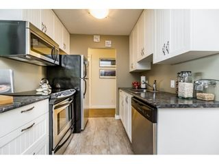 """Photo 9: 305 306 W 1ST Street in North Vancouver: Lower Lonsdale Condo for sale in """"LA VIVA PLACE"""" : MLS®# R2097967"""