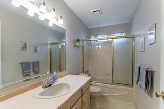 Photo 15: 20670 W RIVER Road in Maple Ridge: Southwest Maple Ridge House for sale : MLS®# R2410039