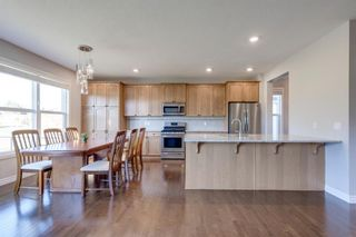 Photo 11: 236 Hillcrest Drive SW: Airdrie Detached for sale : MLS®# A1153882