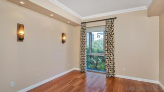 Photo 10: DOWNTOWN Condo for rent : 1 bedrooms : 445 Island Ave #407 in San Diego