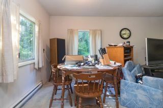 Photo 9: 9149 West Saanich Rd in : NS Ardmore House for sale (North Saanich)  : MLS®# 879323