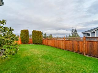 Photo 45: 2355 Strawberry Pl in CAMPBELL RIVER: CR Willow Point House for sale (Campbell River)  : MLS®# 830896