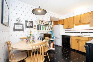 Photo 10: 504 255 Wellington Crescent in Winnipeg: Crescentwood Condominium for sale (1B)  : MLS®# 202007617