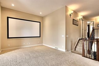 Photo 39: 40 TUSCANY GLEN Road NW in Calgary: Tuscany Detached for sale : MLS®# A1033612