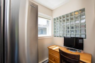 """Photo 11: 7 1966 YORK Avenue in Vancouver: Kitsilano Townhouse for sale in """"1966 YORK"""" (Vancouver West)  : MLS®# R2608137"""