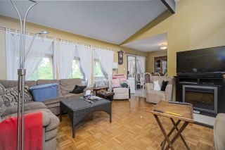 Photo 5: 7 9251 HAZEL Street in Chilliwack: Chilliwack E Young-Yale Townhouse for sale : MLS®# R2473777