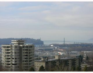 Photo 10: 904-140 East Keith Road in North Vancouver: Central Lonsdale Condo for sale : MLS®# V806974