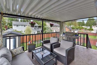 Photo 30: 1729 WARWICK AVENUE in Port Coquitlam: Central Pt Coquitlam House for sale : MLS®# R2577064
