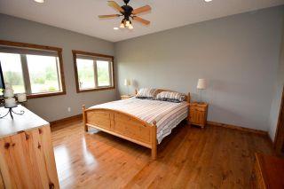 Photo 5: 7263 OLD FORT Road in Fort St. John: Fort St. John - Rural W 100th House for sale (Fort St. John (Zone 60))  : MLS®# R2277421