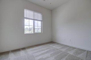 Photo 37: LA MESA Townhouse for sale : 3 bedrooms : 4414 Palm Ave #10