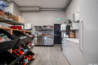 Photo 9: 104 419 Willowgrove Square in Saskatoon: Willowgrove Commercial for sale : MLS®# SK830699