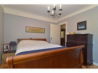 Photo 10: 2675 Cadboro Bay Rd in VICTORIA: OB Estevan House for sale (Oak Bay)  : MLS®# 672546