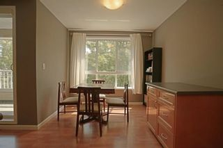 """Photo 6: 209 189 ONTARIO Place in Vancouver: South Vancouver Condo for sale in """"MAYFAIR"""" (Vancouver East)  : MLS®# R2560908"""