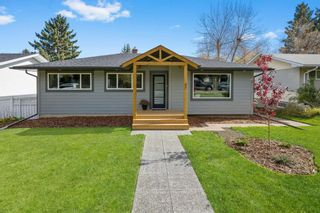Main Photo: 47 Henefer Road SW in Calgary: Haysboro Detached for sale : MLS®# A1152646